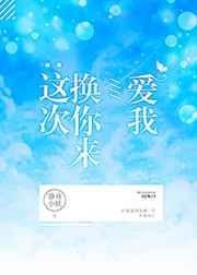 宜昌鬼事(1、2)